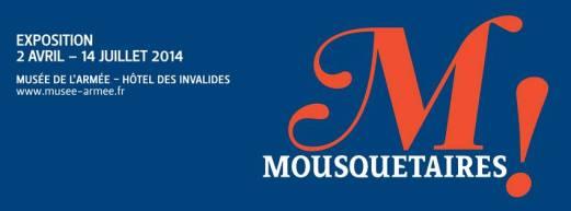expo-mousquetaires-affiche