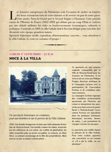 journee-patrimoine-2011-noisy-le-grand-2