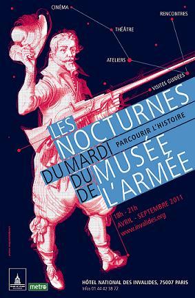 affiche-nocturnes-def