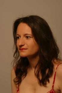Phot Isabelle Fournier