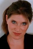 Emilie Jourdan