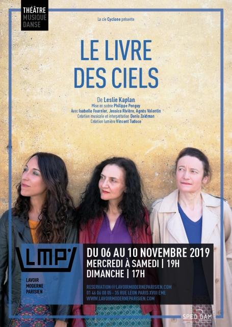 LE_LIVRE_DES_CIELS_AFFICHE_A3_2_WEB