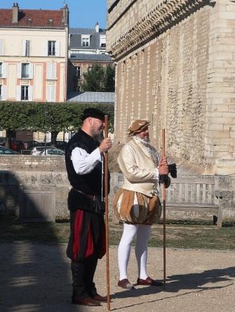 Vincennes 2
